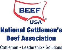 National Cattlemen Beef Association